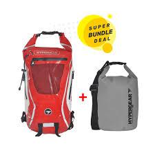 Hypergear | Waterproof Bags | Malaysia