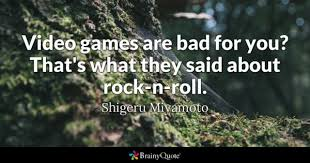 RockNRoll Quotes BrainyQuote Cool Rock And Roll Quotes