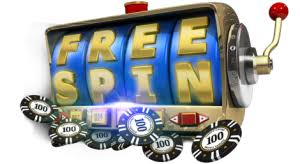 free slot spins no deposit no download