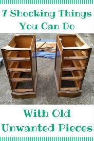Repurposed 1036 Best Repurposed Furniture Images On Pinterest