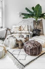 Small Picture Best 25 Boho decor ideas on Pinterest Bohemian Bohemian decor