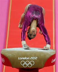 vault gymnastics gabby douglas. Photos: U.S. Gymnast Gabby Douglas Wins All-around Gold In London | East Valley Local News Eastvalleytribune.com Vault Gymnastics Y