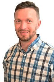 Bryan Cloutier, DPT, VRS - Spectrum Healthcare Partners