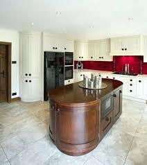 alternatives to granite countertops granite alternatives granite counter alternatives alternative to granite counter alternatives to marble