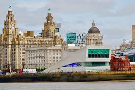 Sfoglia 114.719 city liverpool fotografie stock e immagini disponibili, o avvia una nuova ricerca per scoprire altre fotografie stock e. Liverpool City Pictures Download Free Images On Unsplash