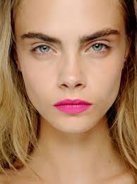 dark vy lipsticks are for the vs don t go there choose a lighter lipstick and you will be amazed how young you look if you are in doubt of what