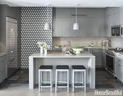 Kitchen Counter Design Endearing Inspiration Gallery Kotm