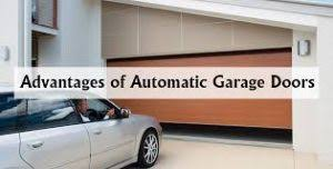 garage door troubleshootingHow to Unlock an Automatic Garage Door  Garage Door