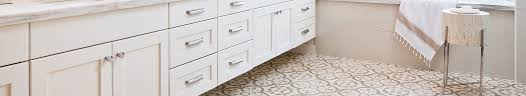 dining room tile flooring. residential cement tile dining room flooring