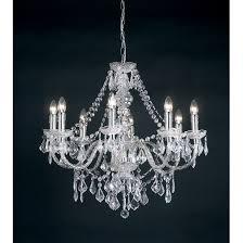 chair beautiful ceiling light chandelier 22 lights 1 beautiful ceiling light chandelier 22 lights 1