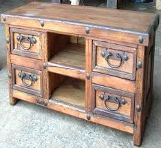rustic mexican furniture. Gorgeous Rustic Mexican Furniture San Antonio And