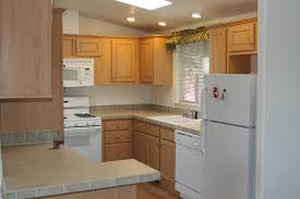 resurfacing kitchen cabinets cost how much is kitchen cabinet refacing cabinet refacing costs