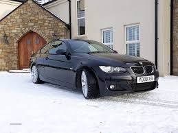 BMW 3 Series bmw 3 series advert : BMW 3 Series in Co Derry, Northern Ireland | Cars on