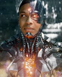 Learn how ray fisher trained and the workout and diet he used to prepare to become cyborg. Appreciation Can We Get The Birthday Wishes Started For This Amazing Man Happy Birthday To Ray Fisher Aka Victor Stone Cyborg Dc Cinematic