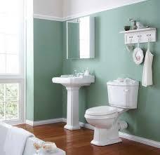 best paint for bathroom wallsBest Paint For Bathroom Walls  Luxury Home design ideas