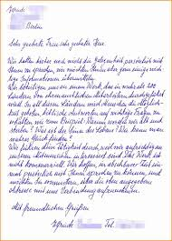 writing a letter format handwritten letter template parlo buenacocina co
