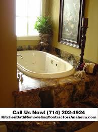 bathroom remodeling orange county ca. Bathroom Remodeling Contractors Orange County CA Ca