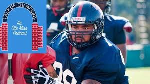 Illinois Football Depth Chart 2011 Gilbert Pena Rebel Career 2011 Nightmare Recruiting And