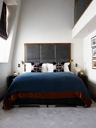 Exquisite Masculine Bedroom Sets Decor Of Curtain Ideas 70 Stylish And Sexy  Masculine Bedroom Design Ideas DigsDigs