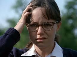 A Critique to Sybil (1976)
