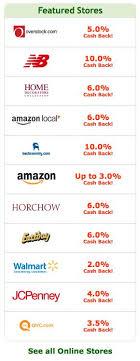 best 25 overstock coupon code ideas