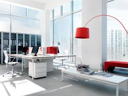 architectural office furniture. Architectural Office Furniture