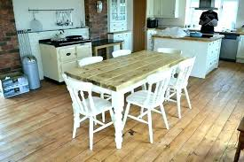 dining tables shabby chic small dining table breakfast tables wonderful chair round and chairs furniture style