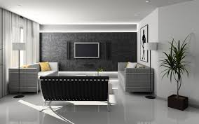 Living Room Color Designs Arredocad How To Combine Black To Pastel Colours