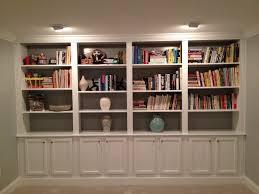 Bookshelf Lighting Bookcase Lighting Surripuinet