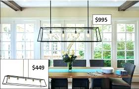 linear chandelier dining room linear dining room lighting linear chandelier linear dining room chandeliers what size