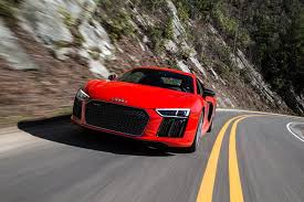 coolest sports cars. best sports cars coolest