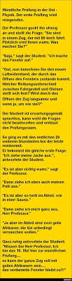 Recently Shared Prüfung Spruch Ideas Prüfung Spruch Pictures Pikove