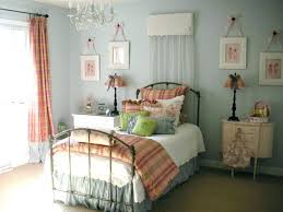 vintage bedroom ideas for teenage girls. Interesting For Vintage Bedroom Decorating Ideas For Teenage  Girls Unique Dream  In Vintage Bedroom Ideas For Teenage Girls E