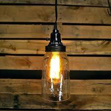 battery powered ceiling light fixtures mesmerizing battery pendant light battery operated ceiling light kitchen ceiling lights