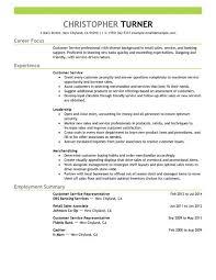 custom nursing school admission essays domestic violence help cover letter hotel gm