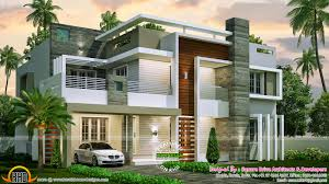 ultra modern house plansccdfafcd modern contemporary house design unique house