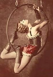 цирк: лучшие изображения (41) | Цирк, Винтаж цирк и Клоуны