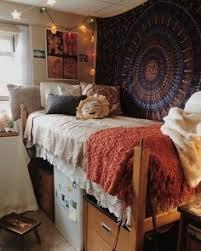 college bedroom inspiration. Simple Inspiration Cool Dorm Room College  Inside Bedroom Inspiration U
