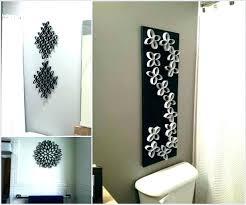art for bathroom ideas modern bathroom wall art bathroom wall art and decor bathroom wall art on grey bathroom wall art ideas with art for bathroom ideas zengoc