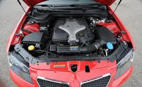 similiar pontiac g8 engine 6 2 keywords pontiac g8 engine 6 2 pontiac engine image for user manual