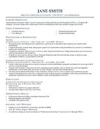 what is on a resumes advanced resume templates resume genius