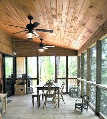 outdoor deck fan light idea best outdoor porch ceiling fans outdoor deck fan