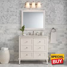 where to shop for bathroom vanities. Best Shop Bathroom Vanities Vanity Cabinets At The Home Depot With Regard To Sinks Cabinet Remodel Where For