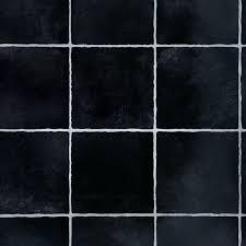 boca 990d designer passion tile vinyl flooring