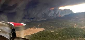 Valley Fire Wikipedia