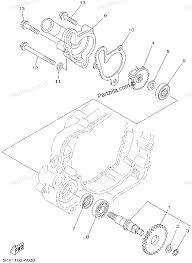 Kia Forte Wiring Diagram