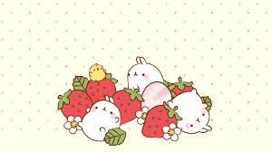 Kawaii Desktop Wallpaper Cute ...