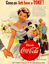 Photo: Vintage Ads