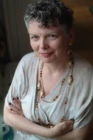 University Honors Poet-Activist Minnie Bruce Pratt Feb. 26 | Syracuse  University News