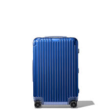 Rimowa Size Chart Sort By Size High Quality Luggage Rimowa